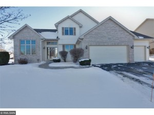 20854 Independence Avenue Lakeville, Mn 55044