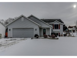 17448 Homestead Trail Lakeville, Mn 55044