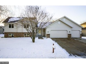 2150 Brooke Lane Hastings, Mn 55033