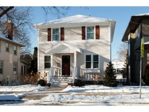 5032 Zenith Avenue S Minneapolis, Mn 55410
