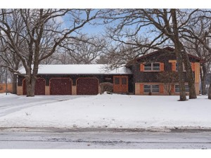 3951 9th Lane Anoka, Mn 55303