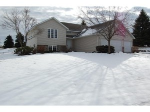 17476 Homestead Trail Lakeville, Mn 55044