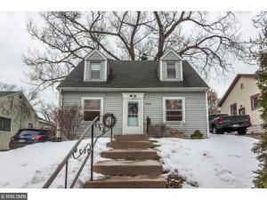1959 Stillwater Avenue E Saint Paul, Mn 55119