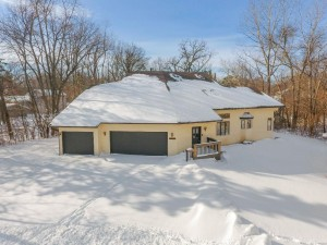 5286 Portland Woods White Bear Twp, Mn 55110
