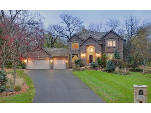 6970 Kenmare Drive Bloomington, Mn 55438