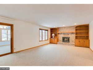 2807 65th Avenue N Brooklyn Center, Mn 55430