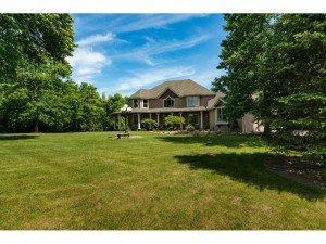 24735 Emerald Lane Lakeville, Mn 55044