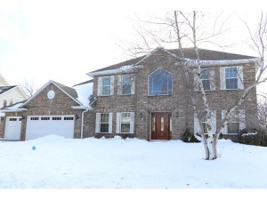 10652 Alison Way Inver Grove Heights, Mn 55077
