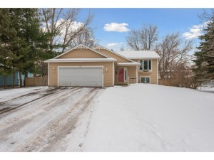 4110 98th Lane Ne Blaine, Mn 55014