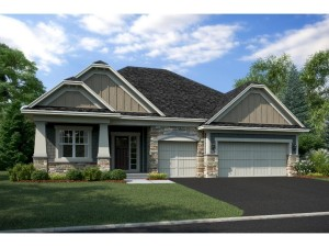 785 Ivywood Circle N Lake Elmo, Mn 55042
