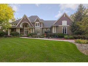23372 Woodland Ridge Drive Lakeville, Mn 55044