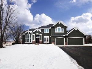 4235 Foxberry Court Medina, Mn 55340