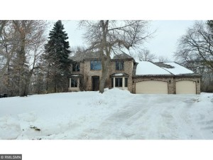 6080 Woodchuck Circle Lino Lakes, Mn 55110