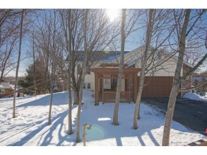 17366 Ithaca Court Lakeville, Mn 55044