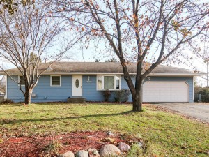 16440 Flagstaff Way W Lakeville, Mn 55068
