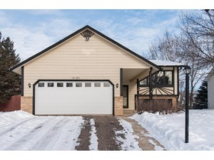 10105 Upper 205th Street W Lakeville, Mn 55044