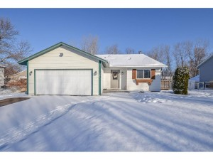 361 Poplar Drive Shoreview, Mn 55126