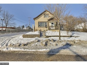 1325 Davern Street Saint Paul, Mn 55116