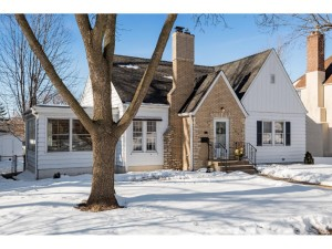 5712 Dupont Avenue S Minneapolis, Mn 55419