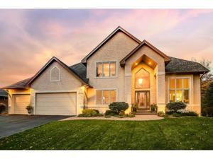 14702 Boulder Pointe Road Eden Prairie, Mn 55347