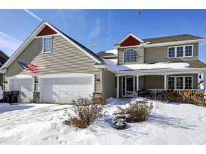 20891 Illinois Path Lakeville, Mn 55044