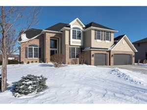 7689 Vasserman Trail Chanhassen, Mn 55317