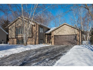 12738 73rd Place N Maple Grove, Mn 55369