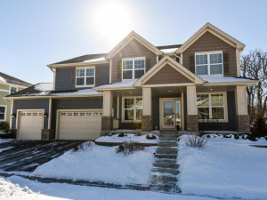 13306 Coachford Avenue Rosemount, Mn 55068