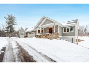 990 North Shore Drive Orono, Mn 55364