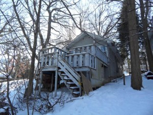 415 Wildwood Avenue Birchwood Village, Mn 55110