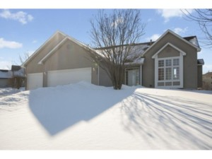 8437 Beacon Road Woodbury, Mn 55125