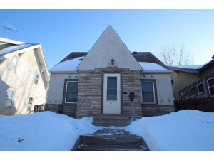 316 6th Avenue N South Saint Paul, Mn 55075