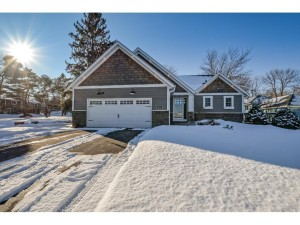 15540 Mitchell Circle Se Prior Lake, Mn 55372