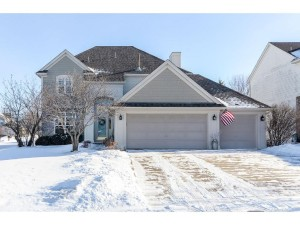 6438 Ranchview Lane N Maple Grove, Mn 55311