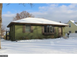 119 15th Avenue S South Saint Paul, Mn 55075