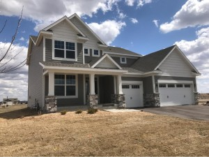 18107 Goldfinch Way Lakeville, Mn 55044