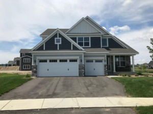 18136 Goldfinch Way Lakeville, Mn 55044