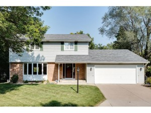 1490 Smith Avenue S West Saint Paul, Mn 55118