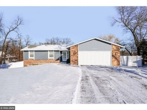 5634 W 132nd Street Savage, Mn 55378