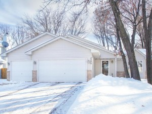 2246 129th Lane Nw Coon Rapids, Mn 55448