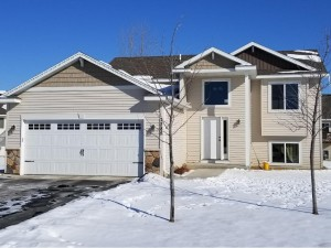 7285 Kittredge Circle Otsego, Mn 55301