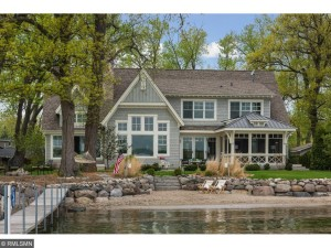 255 Lakeview Avenue Tonka Bay, Mn 55331