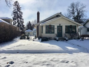 1606 Wellesley Avenue Saint Paul, Mn 55105