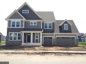 16649 Duluth Trail Lakeville, Mn 55044