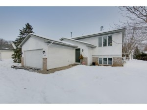 1401 Driving Park Road Stillwater, Mn 55082