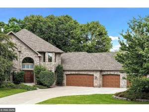 6100 Cheshire Lane N Plymouth, Mn 55446