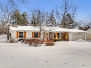9725 Queen Road Bloomington, Mn 55431