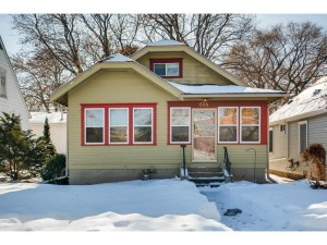 844 Orange Avenue E Saint Paul, Mn 55106