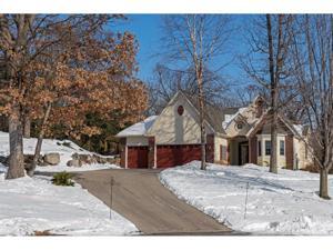 16866 Lions Court Lakeville, Mn 55044