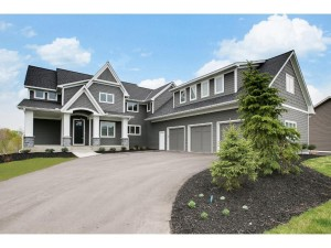 2880 Fairway Drive Chaska, Mn 55318